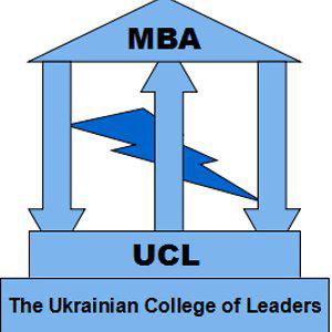 Profile picture for Mini MBA - UCL school
