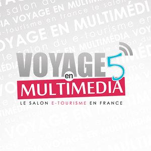 Profile picture for Voyage en Multimédia