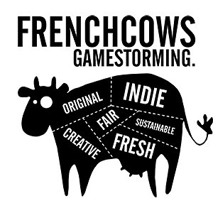 Profile picture for FrenchCows