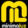 MINIMALUZ