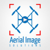Aerial Image Solutions LLC
