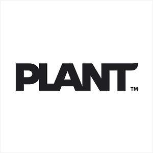 Profile picture for Plant