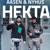 Aasen & Nyhus