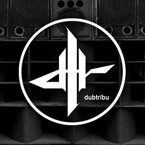 Profile picture for Dubtribu Records