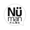Nüman Films
