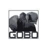GoshaSNB