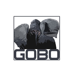 Profile picture for GoshaSNB