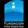 Fundación Mar Adentro