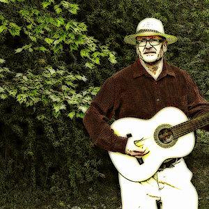 Profile picture for Tim Ratliff