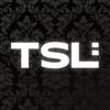 TechStyleLAB
