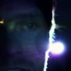 Profile picture for Cosmono