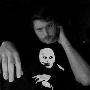Profile picture for Florian Berutti