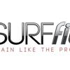 SURFfit.TV