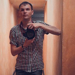 Profile picture for semchugov