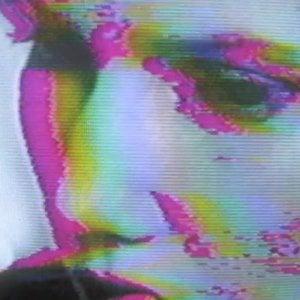 Profile picture for Tarántulas Pentium