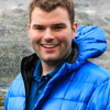 Martin Gjellestad