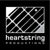 Heartstring Productions