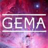 gema tv