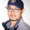 Masato Funahashi