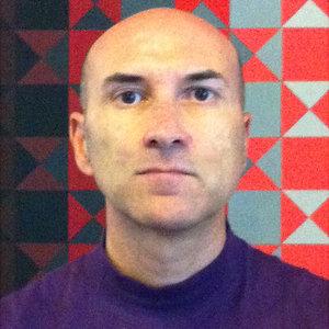 Profile picture for Werther Germondari