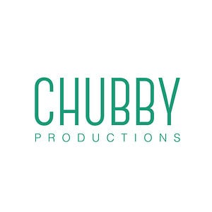 Profile picture for ChubbyProductions
