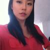Adela Kang