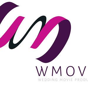 Profile picture for WMovie