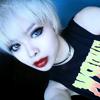 Wylona Hayashi