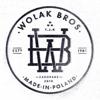 WOLAKBROS
