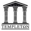 TEMPLETON OUTERWEAR