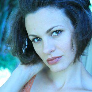 Profile picture for Amelia Yokel