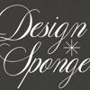 Design*Sponge
