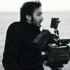 Profile picture for Onur ALDOĞAN