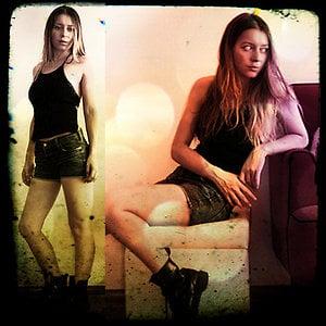 Profile picture for Carlota Fernandez
