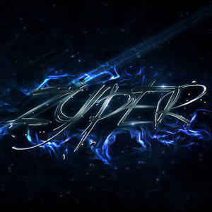 Profile picture for Zyper