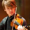 Sir Zelman Cowen School of Music