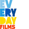 Every Day Films