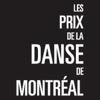 PRIX DE LA DANSE DE MONTRÉAL