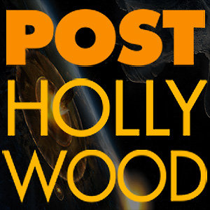 Profile picture for Post Hollywood