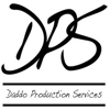 Daddo Production Services