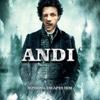 Andi Vanca