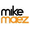 Mike Maez