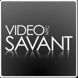 Profile picture for Video Savant
