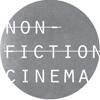 Nonfiction Cinema Releasing