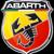 Abarth Israel