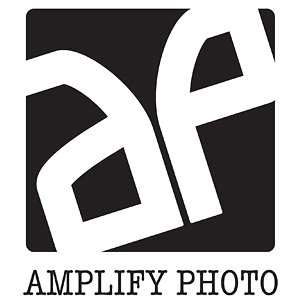 Profile picture for Amplify Photo