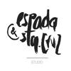 espadaysantacruz studio