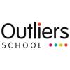 OutliersSchool.net