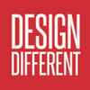 DesignDifferent