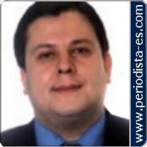 Profile picture for Rafael Angel Fernandez Gutierrez